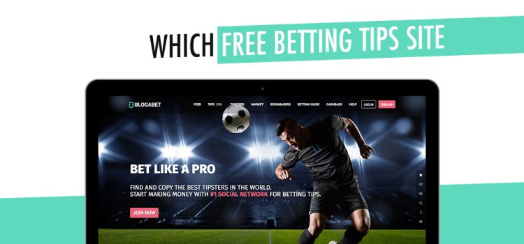 Which free betting tips site is most reliable?