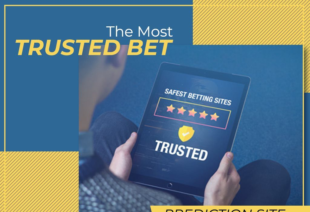 Trustable betting sites hills live tennis betting