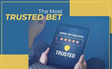 The most trusted bet prediction site